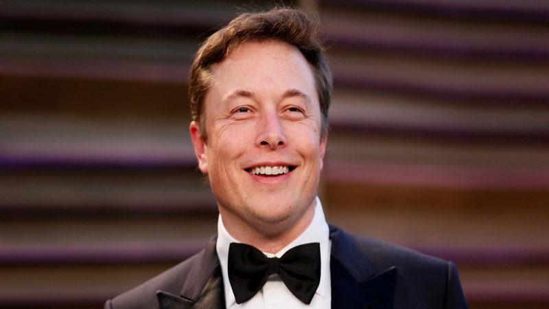 Elon Musk beats deadline for building world´s biggest battery