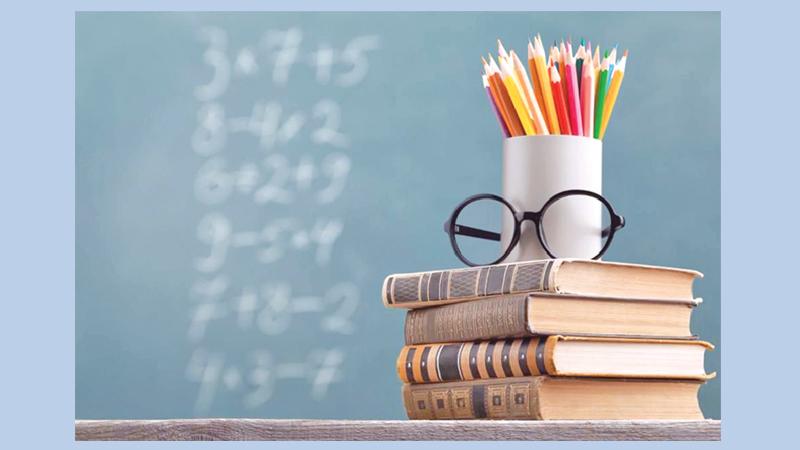 Ensuring congenial atmosphere in primary education