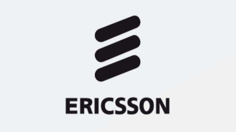 Ericsson named as market leader