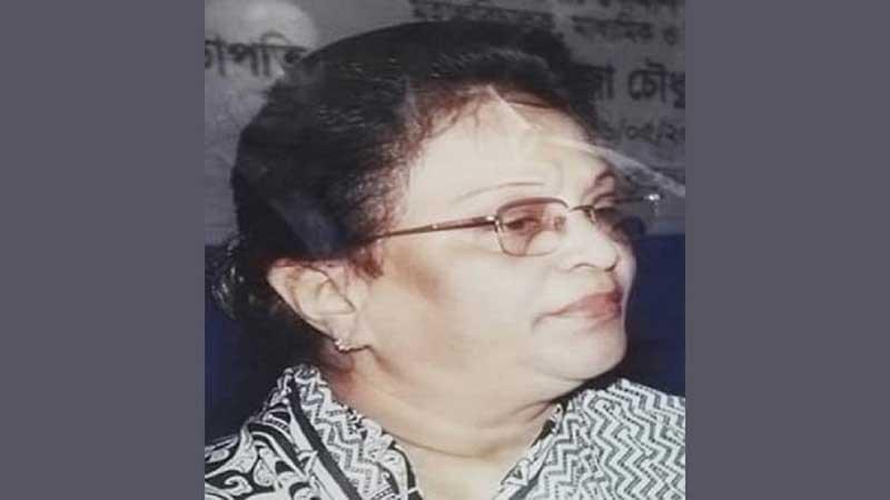Ex-Eden College principal found dead at home