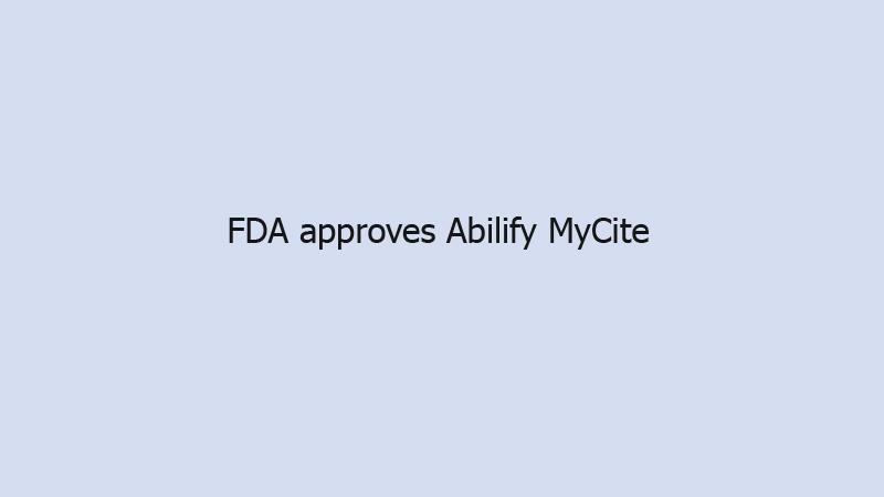 doxycycline hyclate 100mg tablet