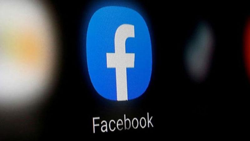 Facebook unveils machine learning translator for 100 languages