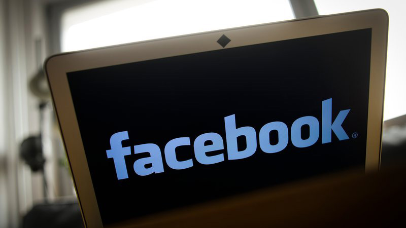50m user accounts affected by security breach: Facebook
