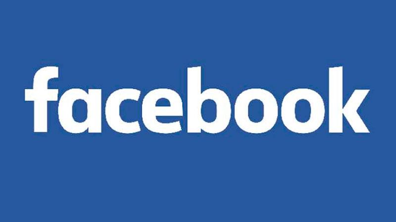 Facebook battles virus misinformation