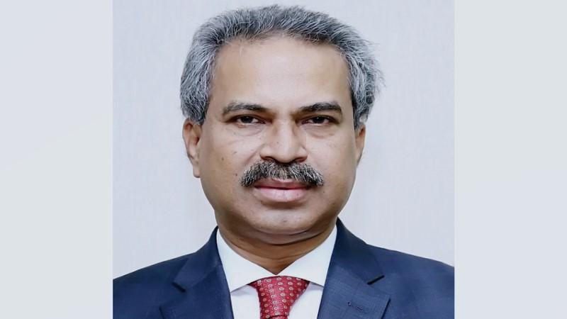 Faruque Hassan new BGMEA president
