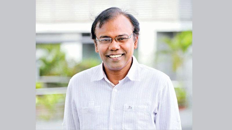 Fazlur Rahman Babu album