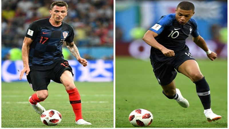 France-Croatia.jpg