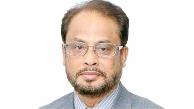 Bangladesh now 'friendless': Quader