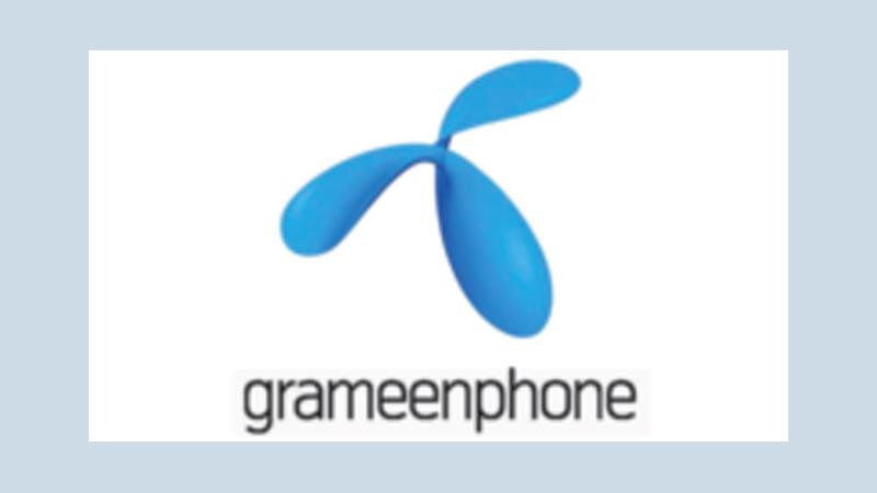 GP clarification about news item