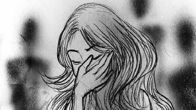 Schoolgirl 'gang raped' in Bhola, suspect detained