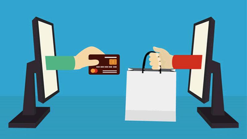 General consumers' confidence crisis towards e-commerce