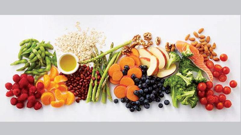All About Gluten-Free Diet | theindependentbd com