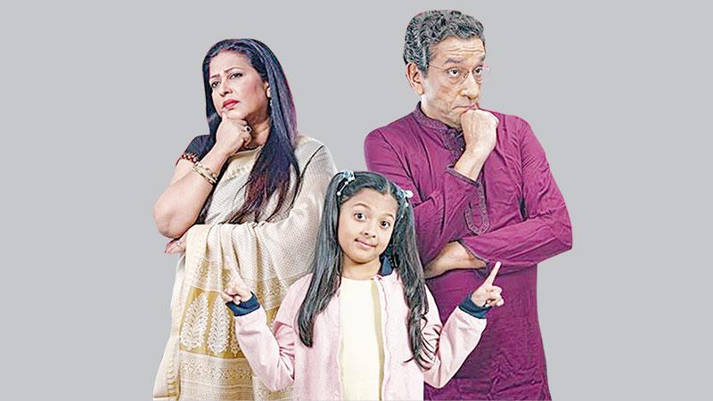'Gondi' hits cinemas today