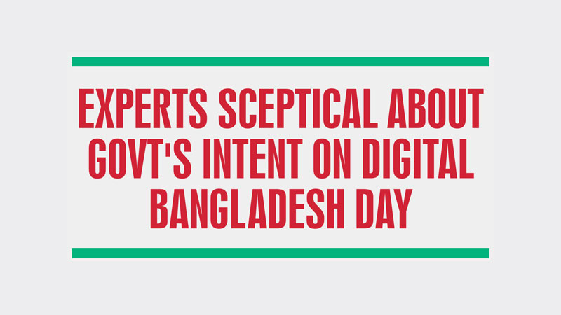 Govt promises steps to fight misinformation