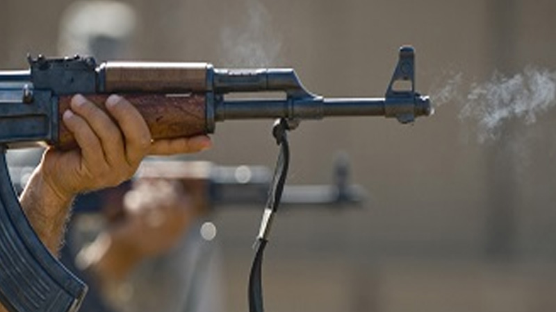 3 'drug peddlers' killed in Cox's Bazar 'gunfight'