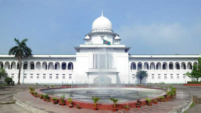 HC rejects writ challenging gazette on Papul's MP post