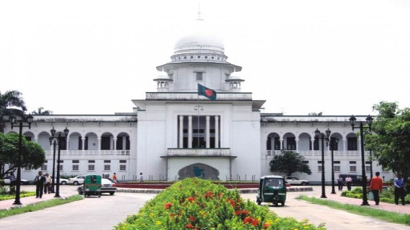 HC calls money launderers 'enemies of state', seeks info on them