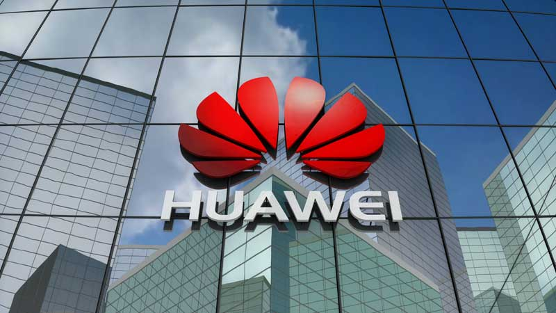 Huawei keen to support Bangladesh's ICT sector