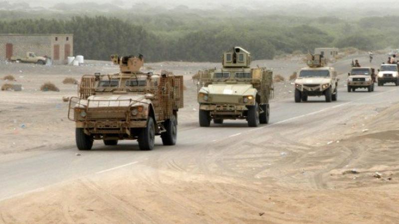 Clashes kill 39 combatants outside Yemen's Hodeida city