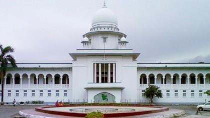 HC asks former home minister Altaf Hossain to surrender