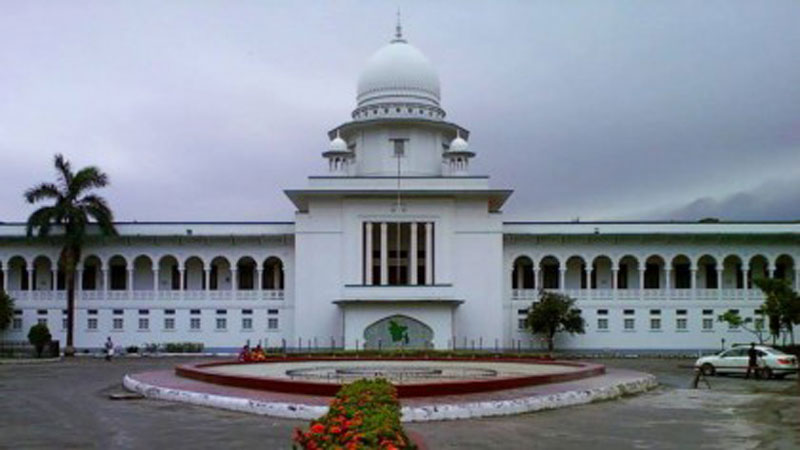 Complete trial of 139 people by 31 Aug: HC