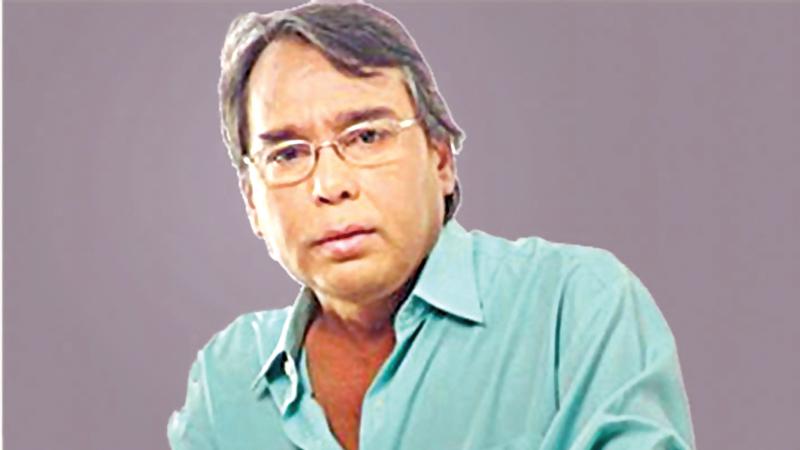 Humayun Faridi to receive Ekushey Padak posthumously