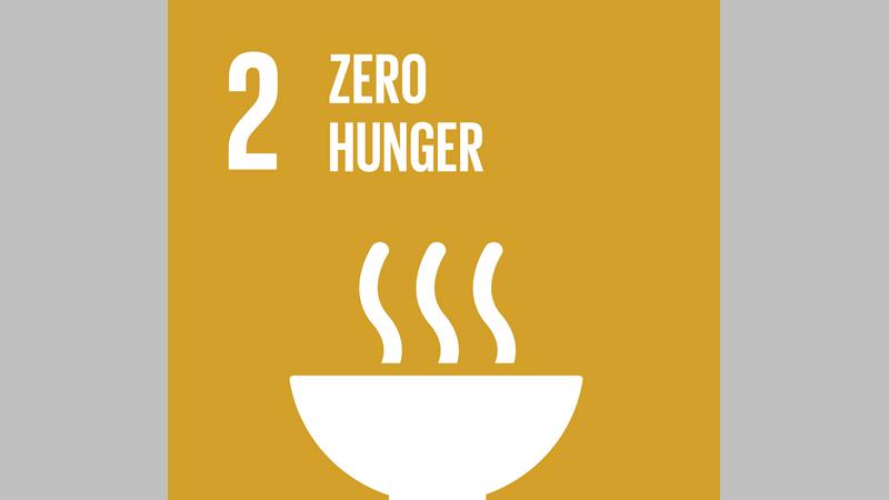 Zero hunger in Bangladesh: Is it still a far cry?