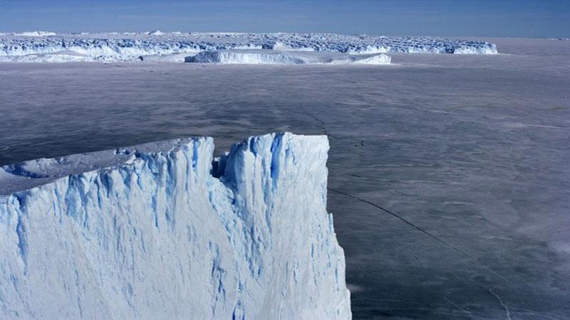 2017 set to be hottest non-El Nino year: UN