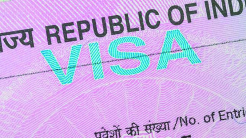 India further eases visa issue for Bangladeshis