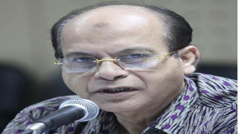 'Delhi shouldn't misunderstand Dhaka's position with Beijing'