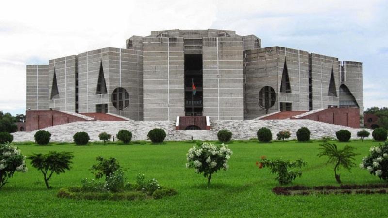 JS passes Kurigram Agricultural University Bill, 2021