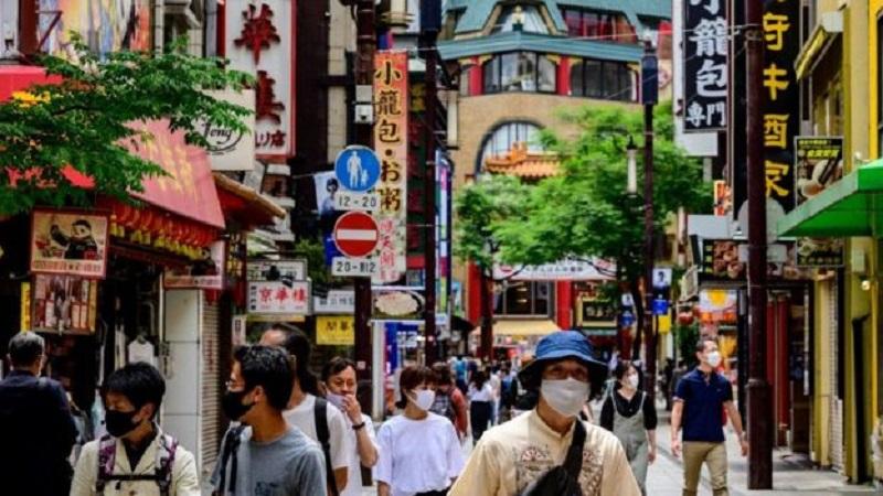 Coronavirus: Japan's mysteriously low virus death rate