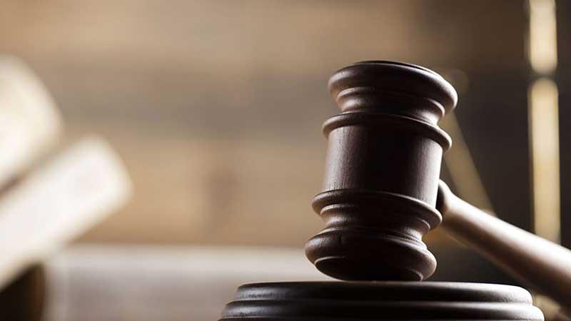 10 sentenced to death in CPB bomb blast case