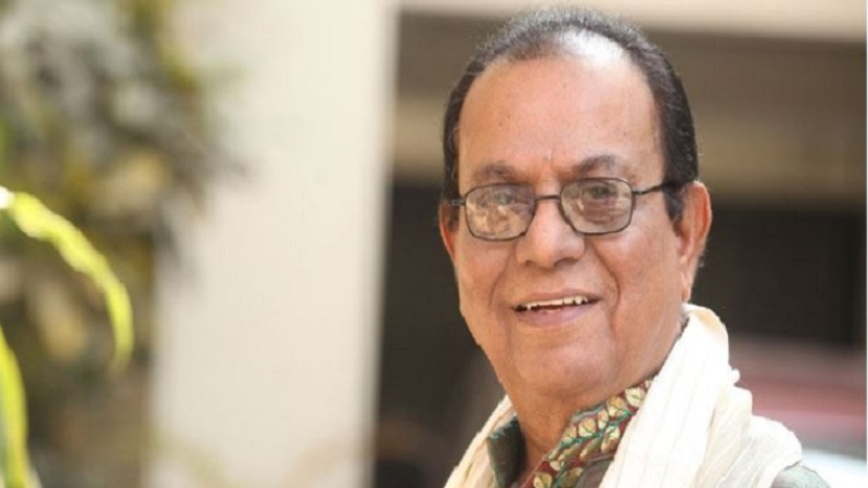 Actor KS Firoz passes away