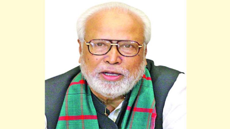 Kader Siddique-led KSJL quits Oikyafront