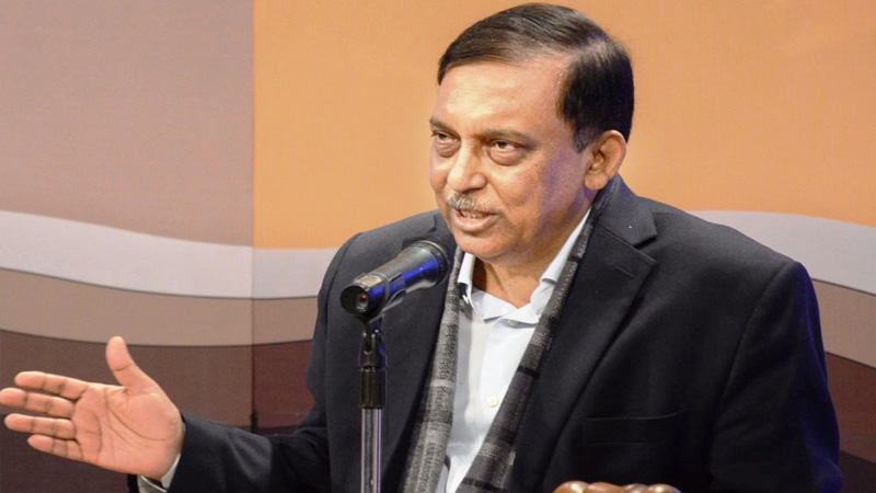 Don't post status on social media without knowing fact: Kamal
