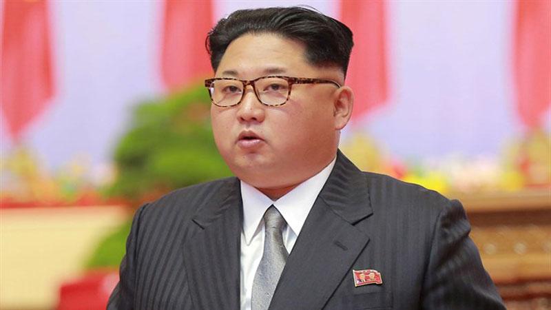 Coreia do Norte pede unificação com Coreia do Sul