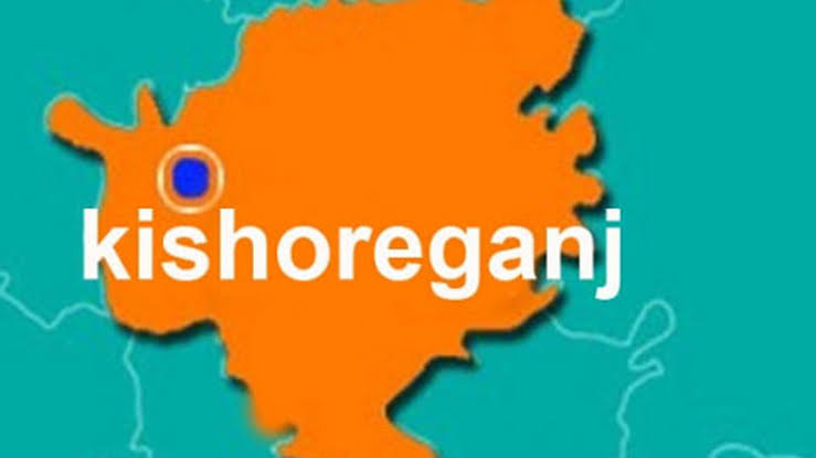 Man to die for killing girl after rape in Kishoreganj