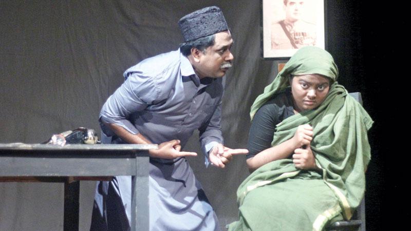 Book, documentary on Sheikh Hasina to go to Kolkata drama fest