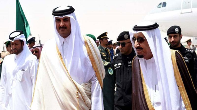End of Qatar blockade: Peace in the Gulf?