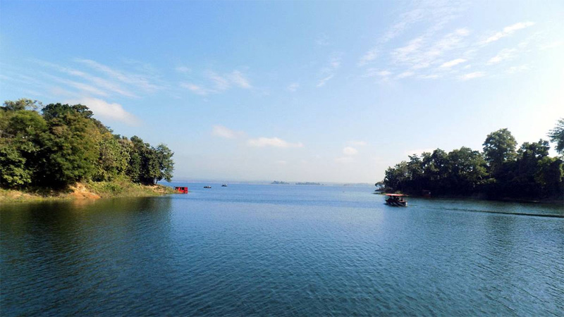 50MW Kaptai Lake solar project awaits ADB fund approval