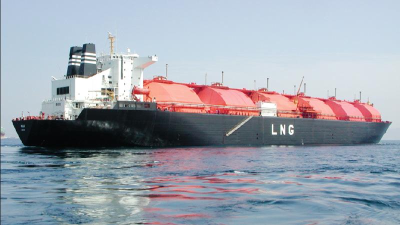 Govt to procure 3.60 lakh MT fertilizer, 67.20 lakh MMBtu LNG