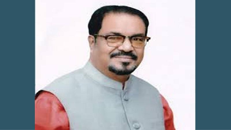 AL's Monirul Islam wins Dhaka-5 by-election