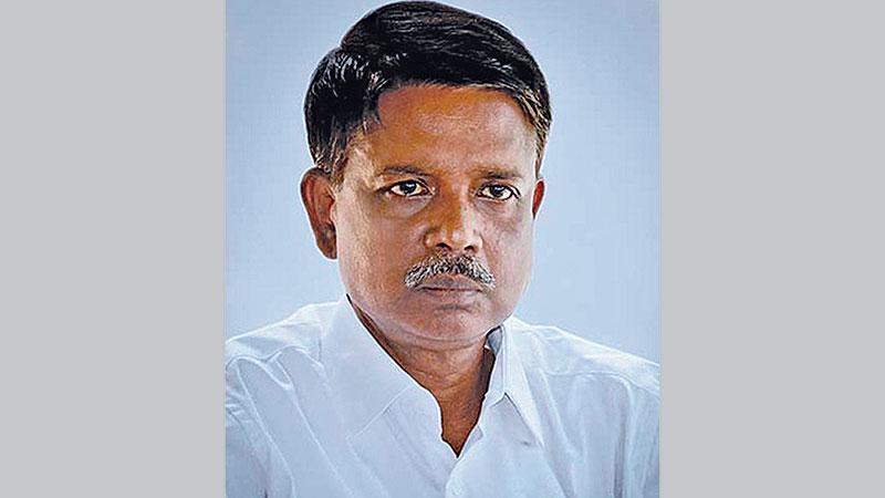 Ex-JP MP Quader, 6 others get death sentence