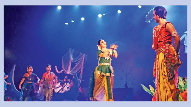 Weeklong fest begins with Tagore's 'Mayar Khela' today