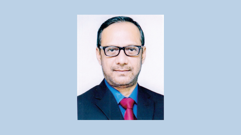 Islami Bank Ltd gets new MD