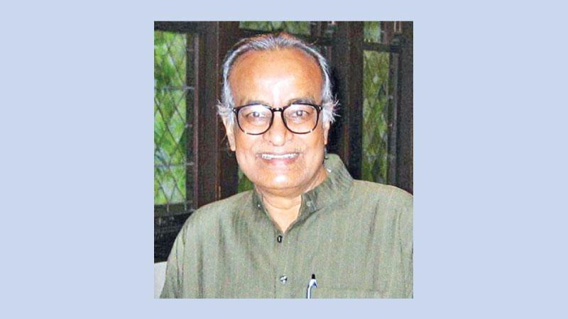 Bangla Academy to recall Momtazuddin Ahmed