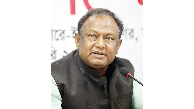 Bangladesh to achieve SDGs by 2030: Tipu Munshi