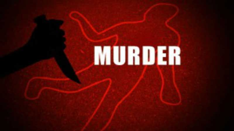 AL leader stabbed dead in Naogaon