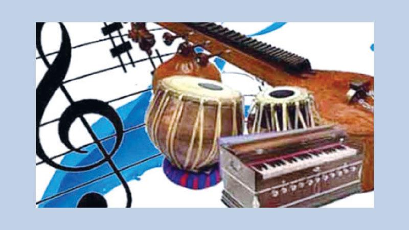 Music festival to begin at DU Jan 27